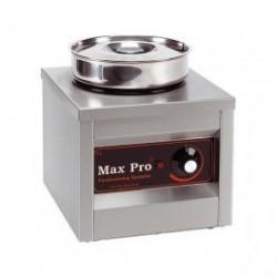 Foodwarmer 4,5 liter