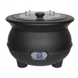 Soepketel Energy 8 liter
