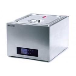 Sous-Vide Systeem 20 liter